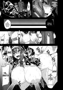 hentaimarionette2_011