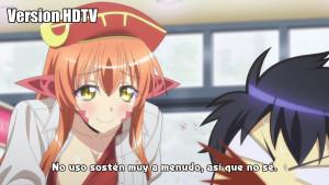 C03TV